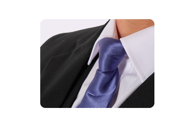 Corporate apparel by Dina is styled to project a professional, corporate, business image. We have a complete range of men's and women's executive clothing that looks good, feels comfortable and wears well.