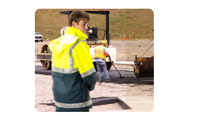 All industrial high visibility (hi-vis) safety work wear and uniforms garments sold by Dina Corporate are compliant with the applicable AS/NZS Standards.